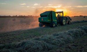 Holde Agri Invest will list on AeRO market - Bucharest Stock Exchange