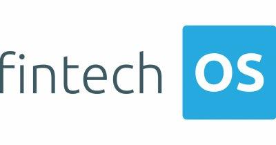 FintechOS îl ia în echipă pe Andrei Găman, fost manager Microsoft