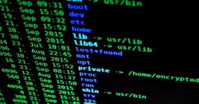 Hackerii fură datele de card ale turiștilor din recepțiile hotelurilor