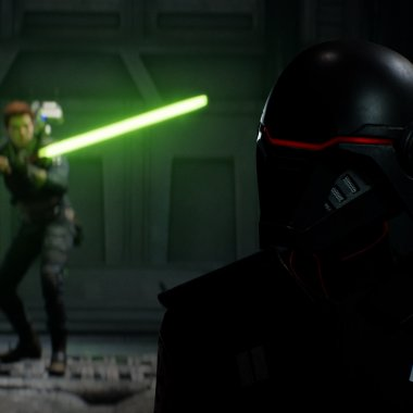 Star Wars Jedi: Fallen Order, jocul Star Wars pe care-l căutai