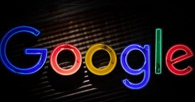 Google în România: 8 lei câștig pentru 1 leu investit în Google Ads