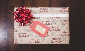 Cadouri de Crăciun: cărți de business de oferit pentru inspirație
