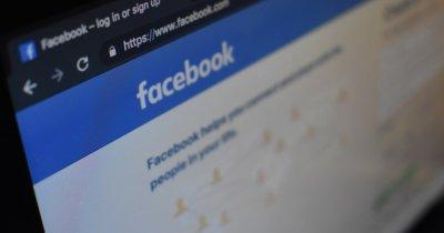 Facebook, măsuri împotriva reclamelor înșelătoare: a intentat proces