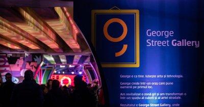 1 an de George: Cum s-a schimbat comportamentul clienților BCR