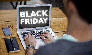 Black Friday și Cyber Monday au crescut vânzările globale de software