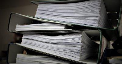 Procedura de eliberare a certificatului de atestare fiscală din 26.12