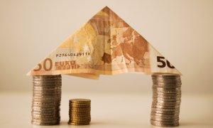 Finanțare europeană pentru startup-uri în 2020