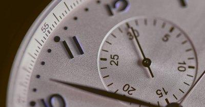 Cadouri de Crăciun: cum își cumpără românii ceasuri