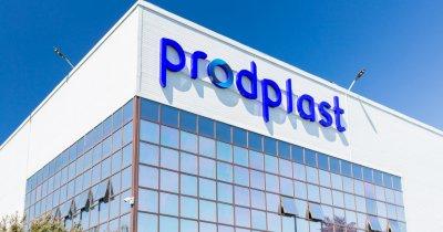 România are cea mai mare fabrică de produse reciclabile din Europa