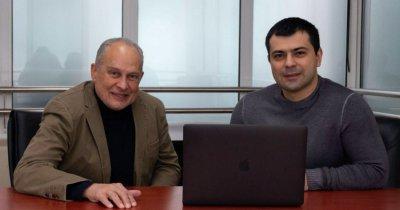 Telios, pionierii medicinei la distanță din România
