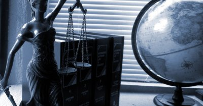 Două soluții juridice românești printre cele mai bune în Europa de Est