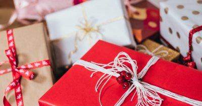 Cadouri de Crăciun: sărbători high-tech