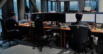 Joburi în IT: ce se caută în industria de gaming din România