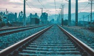 Thales va moderniza 110 km de cale ferată...