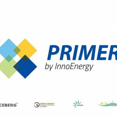 Program de pre-accelerare pentru startup-uri din zona energiei