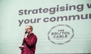 Cum să construiești un model de business sustenabil între giganți