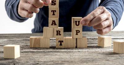 EY: Cel mai bun an pentru ecosistemul de startup-uri din România