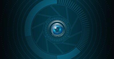 Stalkerware: Care sunt șansele ca cineva să-ți spioneze telefonul