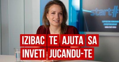 🎤🎥iziBac nu ajută doar românii să treacă BAC-ul. Extindere în Europa