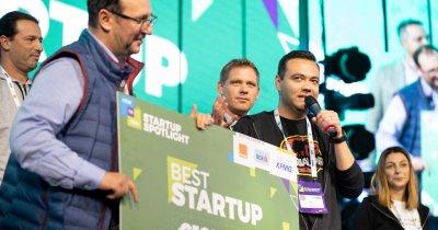 Machinations, startup-ul românesc care vrea să schimbe gaming-ul
