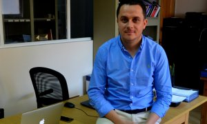 EGV invests in the real estate platform Milluu