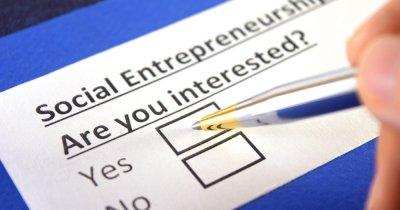 Ai o afacere socială? Câștigă marketing și promovare gratuită