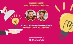 Cum a reînceput dragostea dintre român și supă