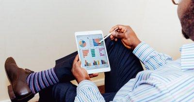 Digitalizarea industriei de achiziții: de ce ai nevoie de un soft CRM