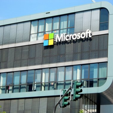 Cum vrea să elimine Microsoft toate emisiile de carbon ale companiei