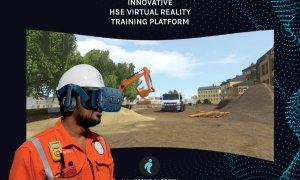 Idei de afaceri: 1 mil.€ pentru un startup de cursuri de formare în VR