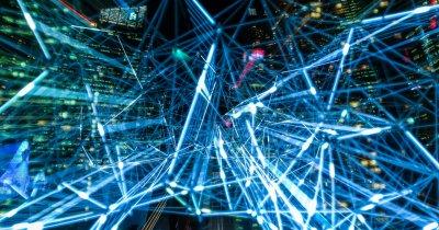 România vrea să înființeze Institutul de Inteligență Artificială