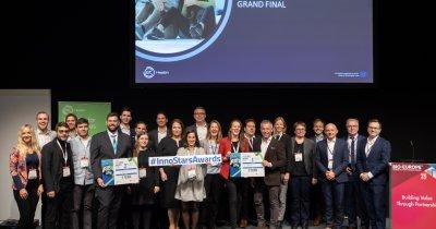 Cinci oportunități de finanțare pentru startup-uri de sănătate în 2020