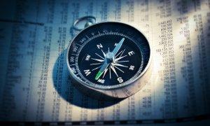 Outlook 2020: va fi recesiune în România?