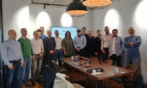 Fintech-urile românești se asociază pentru a facilita reglementarea