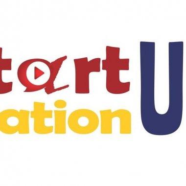 Start-Up Nation 2020: relansare în primăvară cu buget de 1 mld. lei