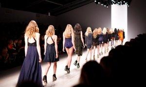 Fashion Days a intrat pe profit. Obiective în 2020