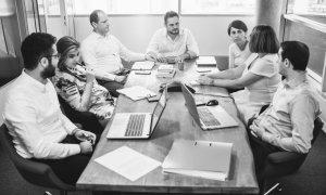 Morphosis Capital: 6 proiecte în așteptare de investiții la început de 2020