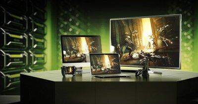 Cum să te joci orice joc video de PC pe telefon sau tabletă