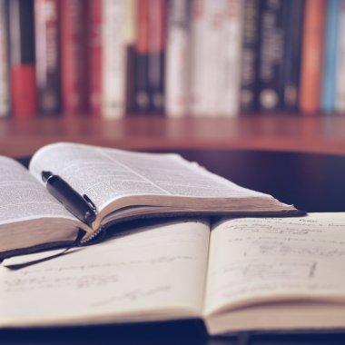 Parteneriat între Coface și ASE: studii de caz pentru abilități practice