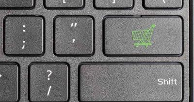 Ecommerce: creștere în 2019 pentru motorul de căutare Glami