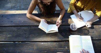 UniBuc și KPMG, parteneriat ce aproprie mediul academic de cel de afaceri