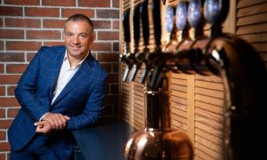 Grupul City Grill: investiții de 4 mil. euro planificate în 2020