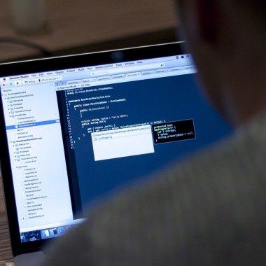 Joburi în IT: costul recrutării și integrării unui singur developer în România