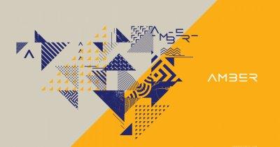Românii de la Amber deschid un studio de game development în Mexic