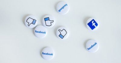 Safer Internet Day: sfaturi pentru o experiență sigură pe platformele Facebook