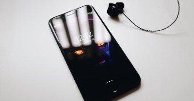 Avenir Telecom: cel puțin 3 accesorii cumpărate la fiecare smartphone nou