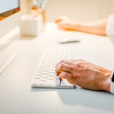 The cost of recruiting a single IT developer in Romania