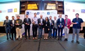 Gala ANIS 2020: Cine sunt marii câștigători ai industriei IT