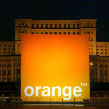 Orange România: aducerea Orange Money a crescut numărul de utilizatori în T42019