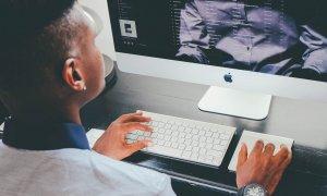 Blugento lansează propria agenție de digital marketing pentru ecommerce